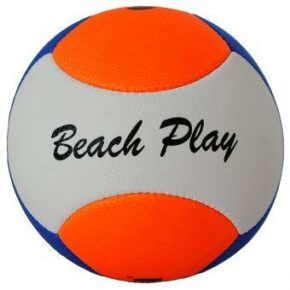 Мяч волейбольный Gala Beach Play 06 BP5273SC