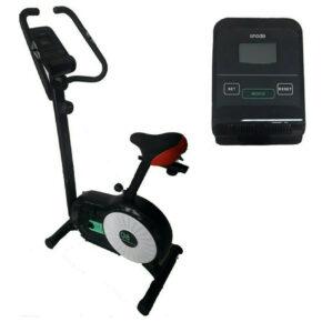 Велотренажер SNODE для дома