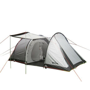Палатка Solex 82174GR4