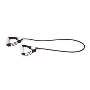 Эспандер Reebok Adjustable Resistance Tube Light RSTB-16075