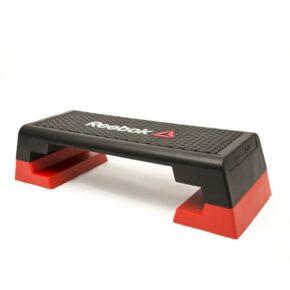 Степ-платформа Reebok Step RSP-16150