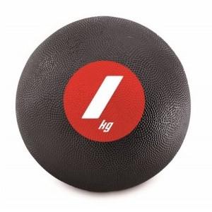 Медбол Adidas ADBL-12221 — 1 кг