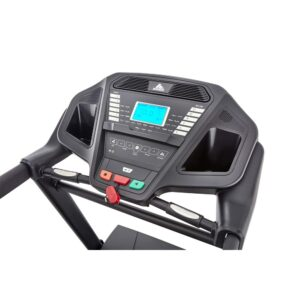 Электрическая беговая дорожка Adidas T-16