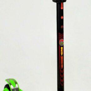 Акция! Самокат детский трехколесный Best Scooter MAXI