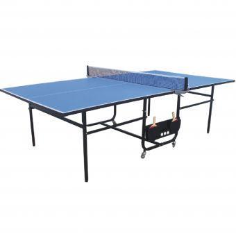 Теннисный стол Stag Play Back