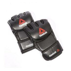 Перчатки MMA Reebok RSCB-10430RDBK L