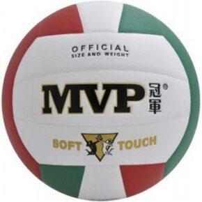 Мяч волейбольный MVP PK-1020