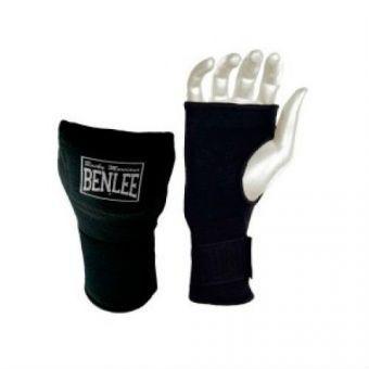 Обмотка для перчаток BENLEE Fist Черный