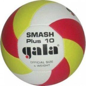 Мяч волейбольный Gala Smash 7BP5133SA2