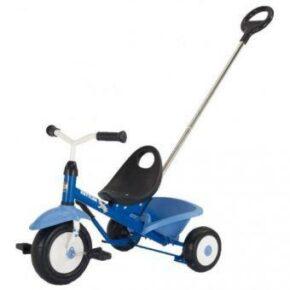 Трехколесный велосипед Kettler Funtrike Waldi синий