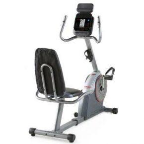 Велотренажер горизонтальный ProForm 310 CSX