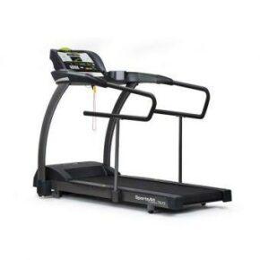 Поручни для беговой дорожки SportsArt T615