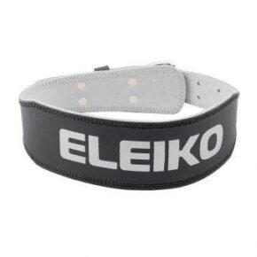 Пояс олимпийский Eleiko 300618020 S