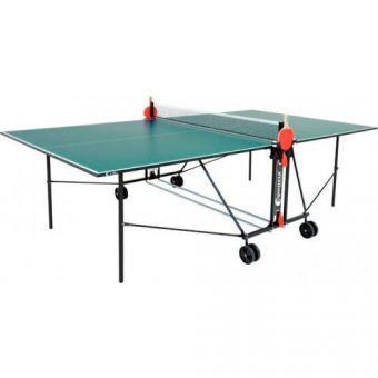 Стол теннисный Sponeta S1-42i Уценка