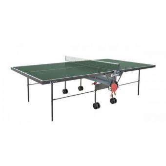 Стол теннисный Sponeta S1-26i — Уценка 2