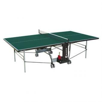 Стол теннисный Sponeta S3-72 i Выставочный образец