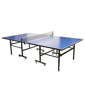 Теннисный стол всепогодный 806