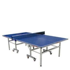 Теннисный стол всепогодный 308