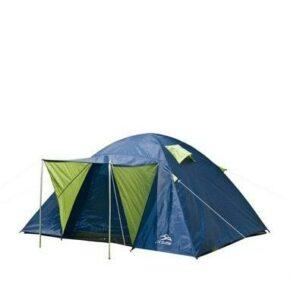 Палатка KIEV 4 82193
