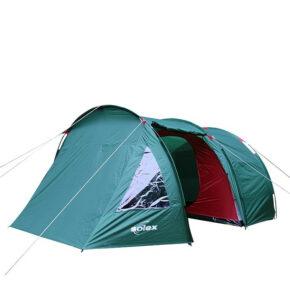 Палатка ARKANSAS 82147