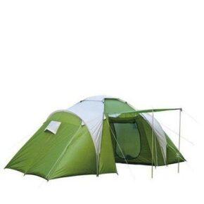 Палатка ATHINA 6 82095 / 82124