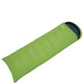 Спальный мешок-одеяло LIFOU 82267