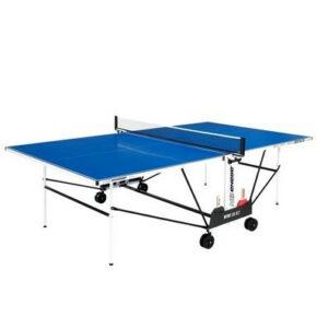 Теннисный стол всепогодный ENEBE Wind X2 707062