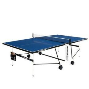 Теннисный стол ENEBE Match 707011