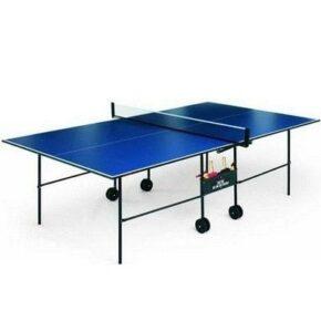 Теннисный стол ENEBE Movil Line 700602