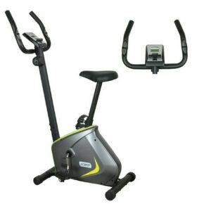 Магнитный велотренажер для дома Экофит EcoFit E-510B