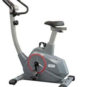 Магнитный велотренажер Экофит EcoFit-1601