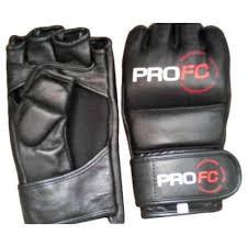 Перчатки М1 Лев спортткань
