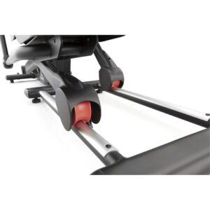 Эллиптический тренажер для дома Adidas X-16