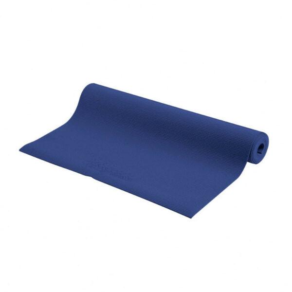 Коврик для йоги ProForm