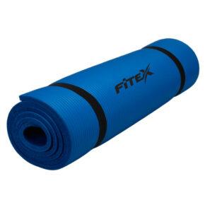 Мат гимнастический Fitex MD9004-1
