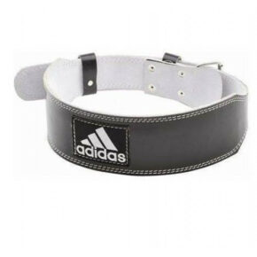Купить Пояс атлетический Adidas ADGB-12235 L, XL