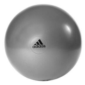 Мяч для фитнеса Adidas ADBL-13247GR 75 см