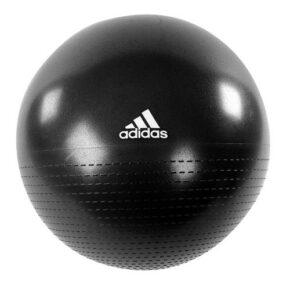 Мяч для фитнеса Adidas ADBL-12245 65 см