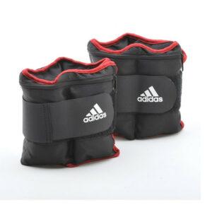 Утяжелители Adidas ADWT-12230 по 2 кг