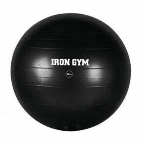Мяч гимнастический Iron Gym IG00078 55 см