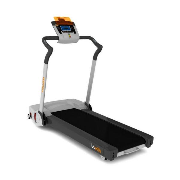 Беговая дорожка Yowza Fitness Binetto TAPI12