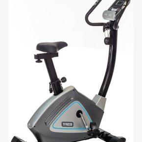 Магнитный велотренажер для дома Экофит EcoFit E 607B