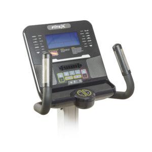 Эллиптический тренажер Fitex A5100G