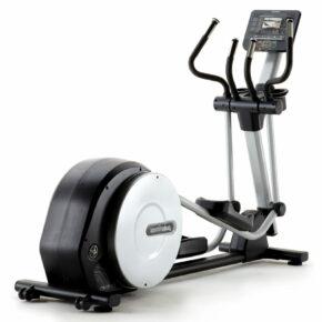 Эллиптический тренажер Pulse Fitness 280G