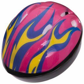 Шлем детский Zelart SK-2859 S-M-7-8лет цвета в ассортименте