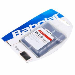 Обмотка на ручку ракетки Overgrip BABOLAT VS 653014-105 3шт черный