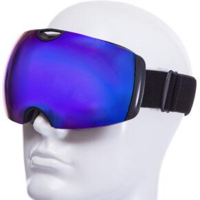 Очки горнолыжные SPOSUNE HX036 цвета в ассортименте