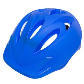 Шлем детский Zelart SK-506 S-M-7-8лет цвета в ассортименте