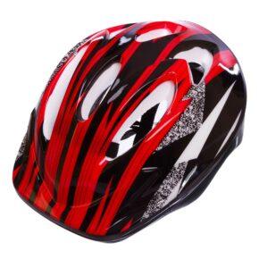 Шлем детский Zelart SK-5610 S-M-7-8лет цвета в ассортименте
