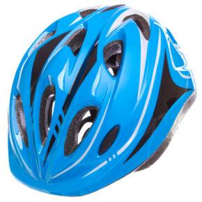 Велошлем кросс-кантри Zelart SK-5611 L-54-56 цвета в ассортименте